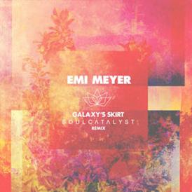 Galaxy's Skirt (Soul Catalyst Remix)
