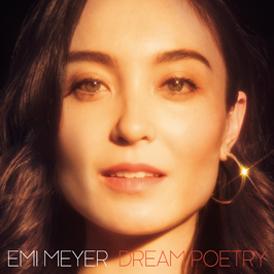 Dream Poetry